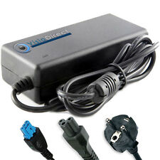 Alimentation chargeur imprimante HP Photosmart C5100 Fr