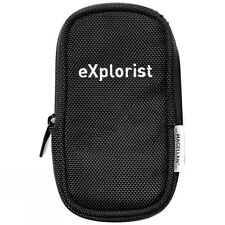 Case+Lanyard for Magellan eXplorist 510 610 710 110 210 310 GC 10 Handheld GPS