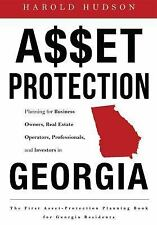 Asset Protection : Planning for Business Owners, Real Estate Operators,...