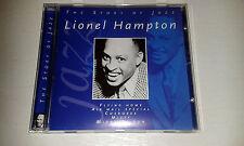 Lionel Hampton - Story of Jazz (2001) EMI