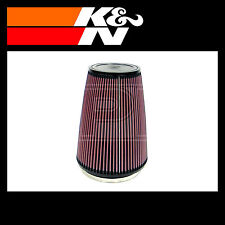 K&N RU-3280 Air Filter - Universal Rubber Filter - K and N Part