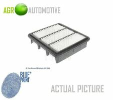 BLUE PRINT ENGINE AIR FILTER AIR ELEMENT OE REPLACEMENT ADG02281