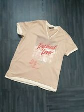 Dolce & Gabbana 'Tropical Lover' T Shirt
