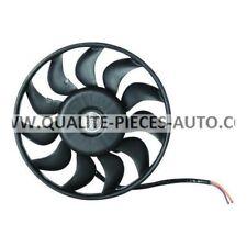 Ventilateur de Refroidissement Moteur - Audi A6 Allroad 2 3.2 Fsi 3.0 Tfsi