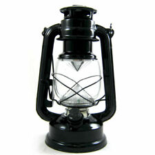Lampen & Laternen