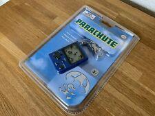 StadlBauer / Nintendo Parachute Mini Classics LCD Keyring Game - New & Sealed.