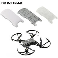 1PC Colorful Covers Special Designed Snap-on Top Cover Case For DJI Tello Drone