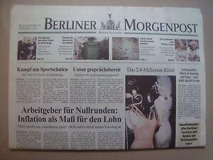 Marilyn Monroe RARE oversized cover magazine newspaper 1999 Christies auction #3