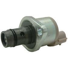 Bomba de combustible Válvula de alivio de presión Citroen Relay 2.2 HDI 2006 en adelante
