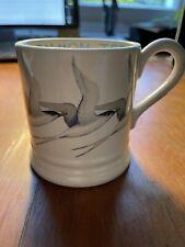 Emma Bridgewater Common Tern 1/2 Pint Mug