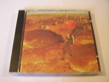 cd midnight oil: red sails in the sunset