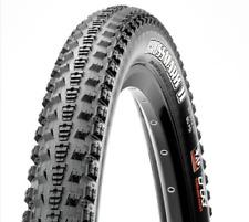 Copertone MTB 29 Tubeless Ready MAXXIS Crossmark II exo 29x2.25 Gomma Bicicletta