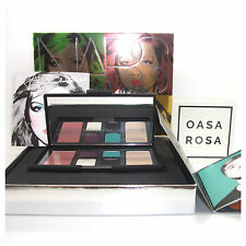 NARS Andy Warhol Yeux & Joue Palette Debbie Harry édition limitée Maquillage