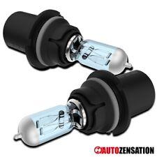 2pc 12V 9004 65/45 Watt Halogen 4200K High Low Beam Headlight Lamp/Bulb