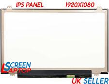 """Ricambio Sony Vaio SVF14N Schermo Del Computer Portatile Serie 14 """" LCD Led FHD"""