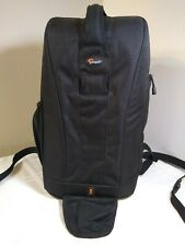 LowePro Flipside 300 Backpack Case for DSLR Camera -