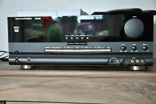 Harman Kardon AVR 3000 Dolby Digital 5.1 AV Receiver