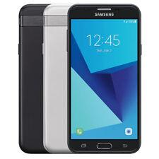 Samsung J727 Galaxy J7 16GB Verizon Wireless Smartphone - Excellent