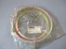 NOS Yamaha OEM Mounting Ring 78-81 SR500 82 XJ1100 80-81 XS850 2F9-84394-00