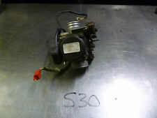 PIAGGIO SKIPPER ST 125 2005 CARB CARBURETTOR *FREE UK POST*S30