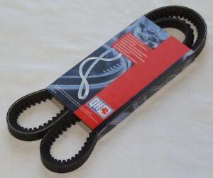 MG Fan Belt Alternator Generator Belt  for 1975-1980 MGB