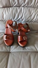 House Of Fraser Shoes Size 6