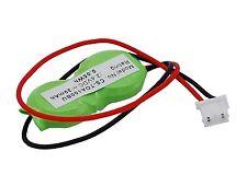 High Quality Battery for Toshiba DynaBook Satellite 2710 P50/4C CB17 FL2/V11H-WR