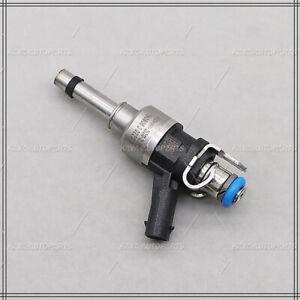 New 1x Fuel injector for 2017-2020 Kia Sorento Cadenza 3.3L V6 35310-3L200