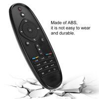 Fernbedienung Smart remote control für Philips RC2683203-01 RC2683204-01