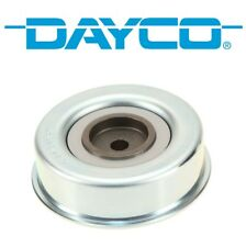 For Mitsubishi Dodge Acc. Belt Tension Pulley For Alternator Dayco MD 318474 NEW