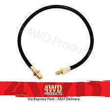 'Rear' Extended Brake Hose - Hilux LN46 LN65 LN106 (79-97) 4Runner LN60 (84-85)