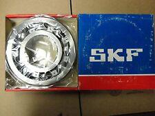 SKF BEARING - PART# 6322/C3 - 1 PC. NEW