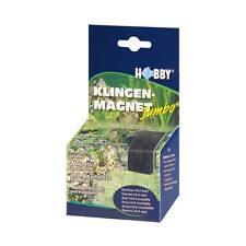 Hobby Jumbo klingenmagnet-magnet Nettoyeur de vitres Aimant ANTI-ALGUES