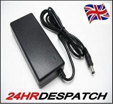 20V 3.25A FOR LI SHIN AC ADAPTER 0335A2065 0335C2065 UK