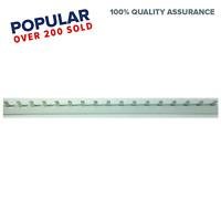 12 Pole Busbar for Switchboard Bus Bar Circuit breaker Pole