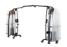 SportsArt N971 Status Cable Crossover | Commercial Gym Equipment