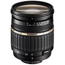f/2.8 Lenses for Canon Cameras