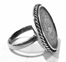 Mexican Rings