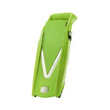 Borner - VPower Mandoline - Green