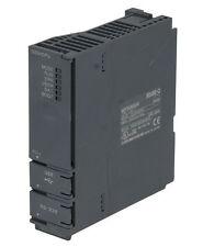 Mitsubishi q 12 HCPU CPU Unit Max 124 kstep