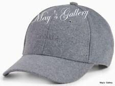 6b54ecb0e03115 Calvin Klein Baseball Cap Hats for Men for sale   eBay