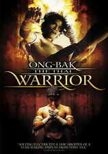 ONG-BAK Movie POSTER 11x17 D Tony Jaa Petchtai Wongkamlao Pumwaree Yodkamol