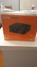 Amazon Fire TV Recast, over-the-air DVR, 500 GB, 75 hours w/Free Shipping