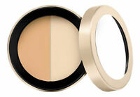 Jane Iredale Circle Delete Under-Eye Concealer 1 Yellow. Concealer