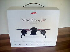 Micro Drone 3.0 Combo Pack ( Parts Only )