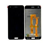 FOR HTC One A9s Replacement Screen LCD Display Touch Digitizer Black UK STOCK