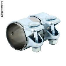Abgasanlage Ebersp/ächer 08.488.911 Rohrverbinder