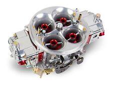 Holley 0-80906RD 1150CFM Factory Refurb GEN III Ultra Dominator 4bbl Race Carb