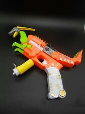 Pistol Toy Gun with Light ,Sound & Vibration Effects For Kids