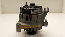 Original Pontiac Chevrolet Malibu 3,5L Lichtmaschine Lima Generator GM 25787949